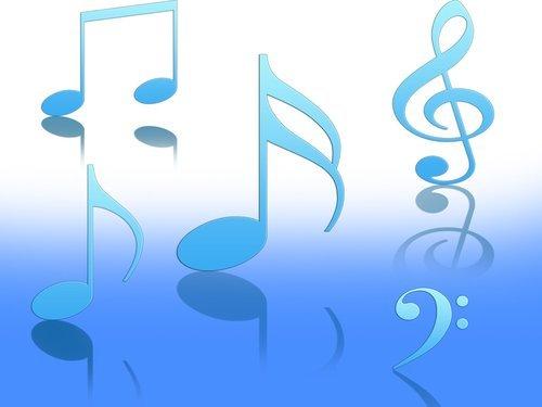 Tre musikaler du borde se – på en MacBook Pro